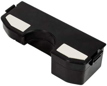 Cecotec Bateria Conga Serie 3090: Amazon.es: Electrónica