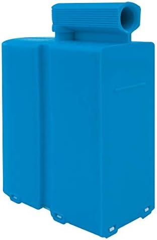 Cassette anticalcaire Type A EMC DOMENA lot de 4
