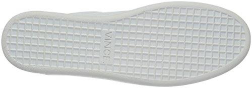 Vince Womens Varin Fashion Sneaker Plaster / Grey