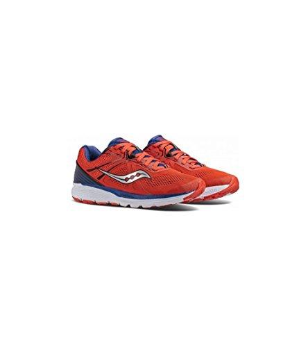 Chaussures Course Saucony Pour Hommes De Pied 8wqEdH1q