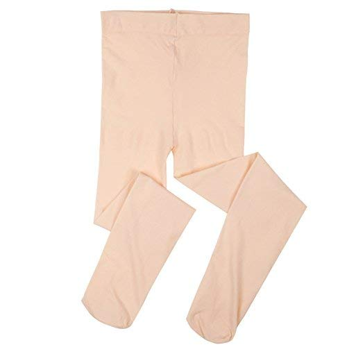 Womens Girls kids Toddlers Ultra Soft Convertible Dance Tights Cpdance TM