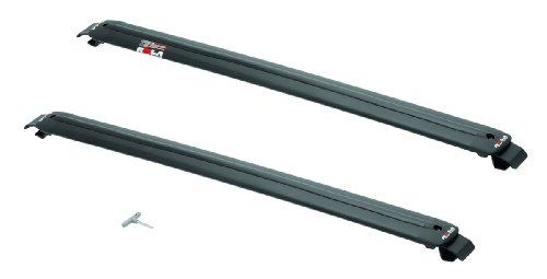 rola-59829-removable-rail-bar-rb-series-roof-rack-for-bmw-x5