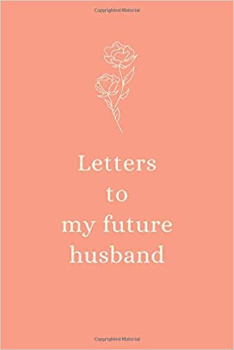 Anniversary Love Letter For Him from images-na.ssl-images-amazon.com