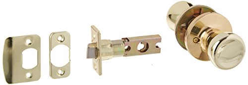Standard Passage Latch - 5
