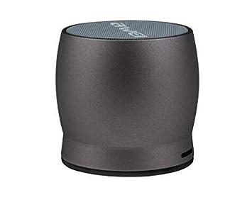 Altavoz Bluetooth,Y500 Altavoz Bluetooth inalámbrico ...