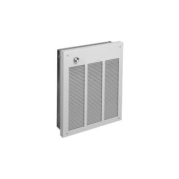 Marley Lfk304 Qmark Electric Residential Wall Heater