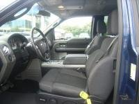 60 40 seat covers 08 ford f150 - 9