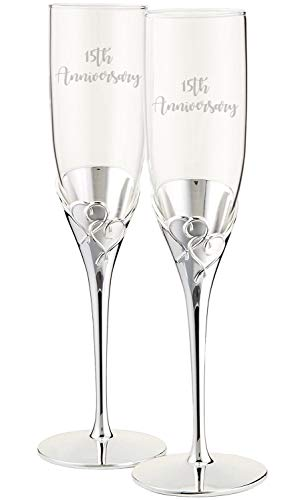 Lenox True Love Set of 2, Custom Wedding Flutes, Personalized Champagne Glasses, Engraved Wedding Glasses