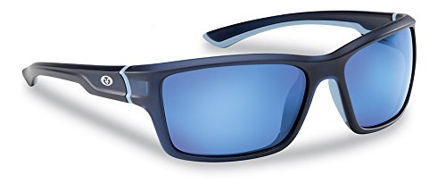 Flying Fisherman Cove Polarized Sunglasses