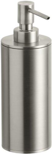 Kohler K 14379 BN Countertop Dispenser Vibrant