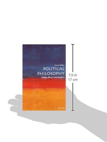 O p gauba political theory