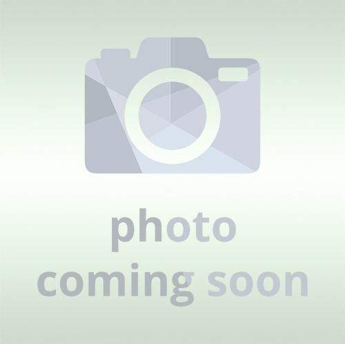 DAYSTAR PA70202 Body Lift Kit