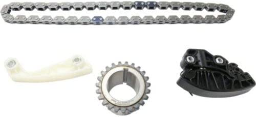 Timing Chain Kit compatible with Ram Full Size Pickup 09-15 8 Cyl 5.7L//6.4L Eng.