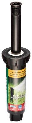 Rainbird National Sls 1804HEVN15 Professional Series 4-In. Pop-Up Sprinkler Head