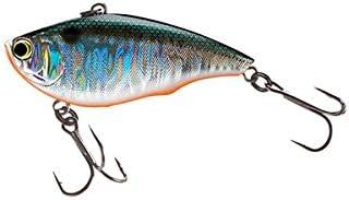"""YO-ZURI RATTL/'N VIBE 75 mm=3/"""" 3//4oz==3-R1356--MCF COLORED FISHING LURES"""