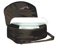 Protective Baby Scale Carrying Case