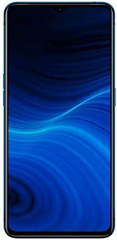 9 Best Dual SIM Smartphones of 2021 (Ranked & Reviewed)