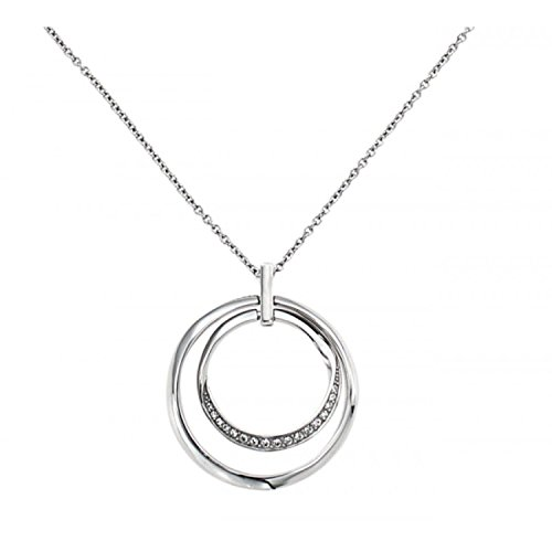 cerruti-1881-stainless-steel-necklace