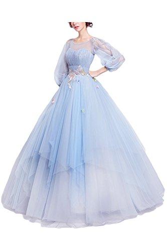AIKOSHA ROMAN 웨딩 드레스 드레스 결혼식 2차 모임 신부 컬러드 레스 웨딩  브라이들 큰 사이즈