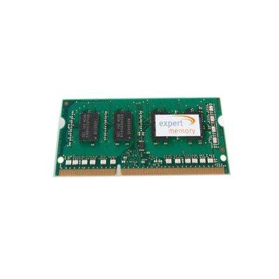 4GB Acer Aspire ES1-331-C6S6 RAM Speicher