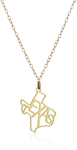 Kris Nations State Necklace 18 product image