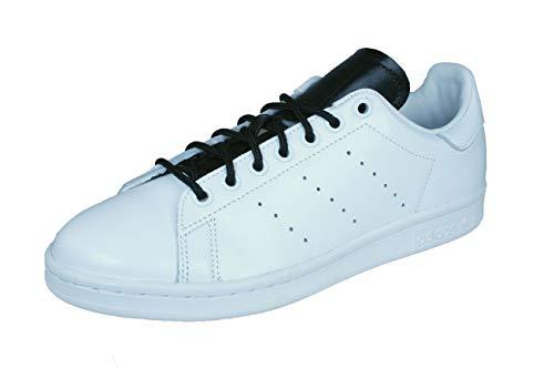 Para Adidas zapatos De White Deporte Smith Stan Originals Zapatillas Hombres pqUpvw
