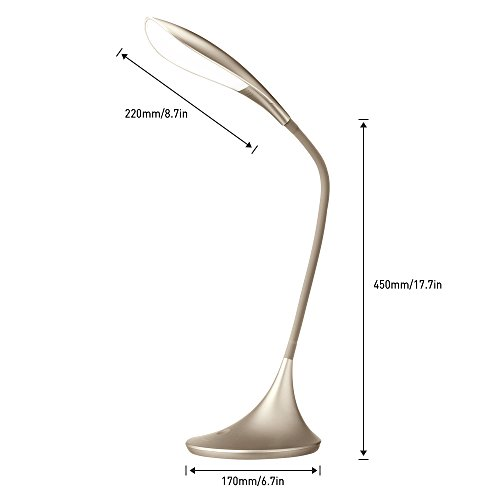 Buy swan light fixture