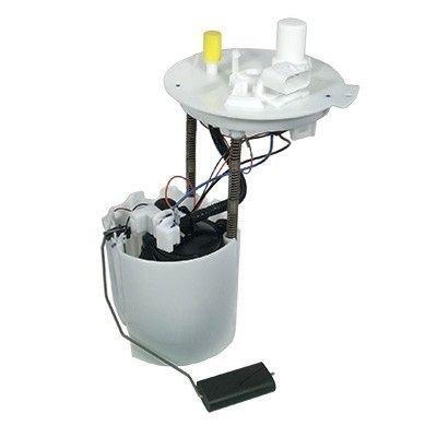 Meat /& Doria 77504 Fuel Pump
