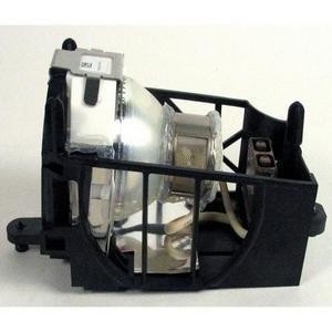 InFocus RPLMNT LAMP FOR LP340-LP350 LP340B ( SP-LAMP-LP3F (Infocus Projector Lamp Module)