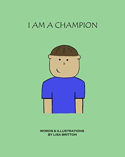 confidence champion - 7