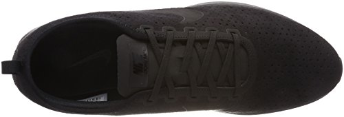 Racer black Comp Homme Tition Noir Nike black De Chaussures 004 Dualtone black Running Prm BpY7qw5g