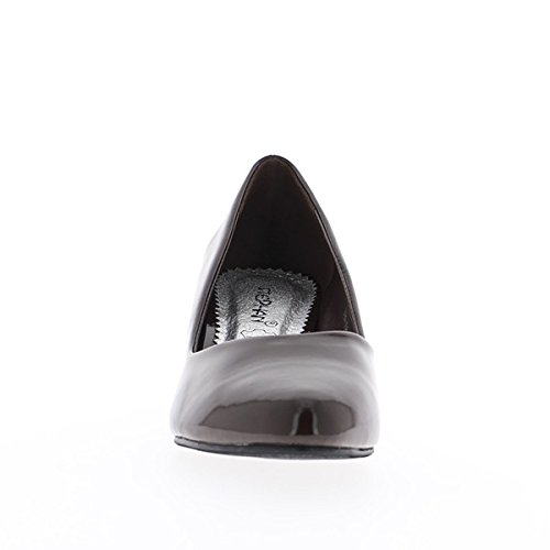 Zapatos con cordones formales Chaussmoi para mujer fapcjx