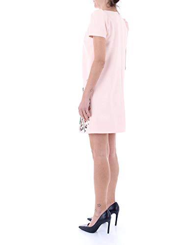 Ab656 Polvos Elisabetta 91e2 Franchi Mujer Vestido UaSq7wS