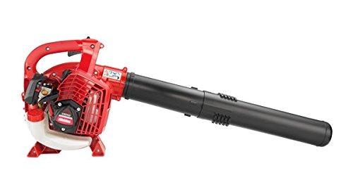 Shindaiwa EB252 25.4cc Handheld; 453 CFM/170mph