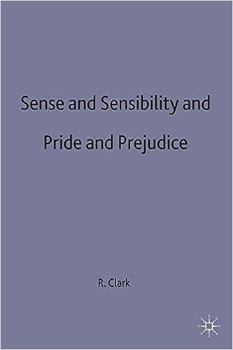 Sense sensibility   Etsy The Folio Society
