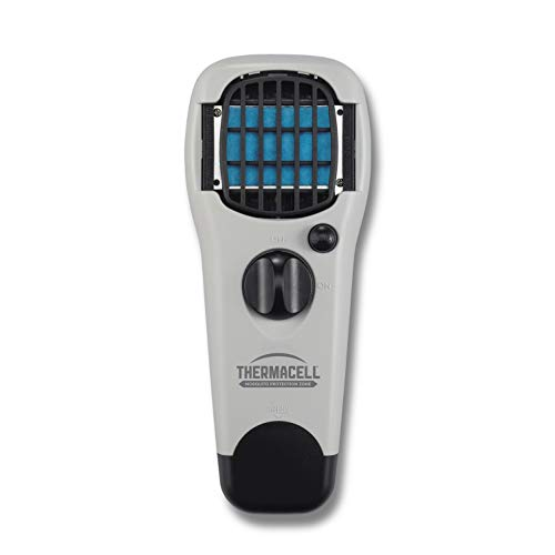 Thermacell MR150 Portable Mosquito
