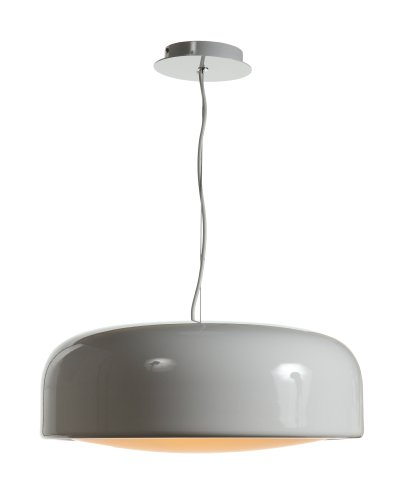 Rimini Led Light - 1