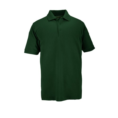 5 11 PROFESSIONAL Short Sleeve Tactical