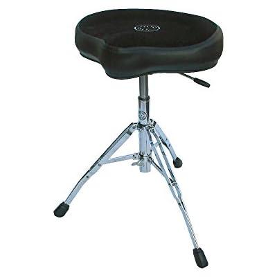roc-n-soc-nrx-nitro-drum-throne-black