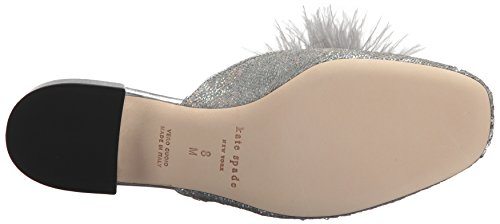 Mocassino Slip-on Gala Mocassino Da Donna New York Kate Spade