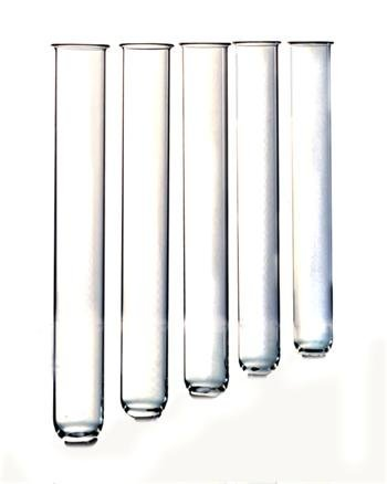 Test Tube Www Pixshark Com Images Galleries With A Bite