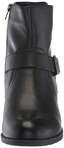 Tory Ankle Women's Propet Bootie Black 5P7nq