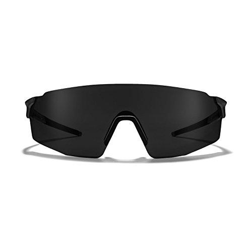 06dfd6512dd ROKA SL-1 APEX Advanced Sports Performance Ultra Light Weight Sunglasses  with Patented Gecko Pad