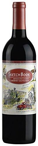 2014-sketchbook-mendocino-county-cabernet-sauvignon-750ml-wine