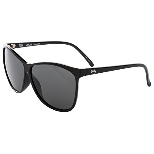Berkley Julia Sunglasses - Polarized Berkley Sunglasses