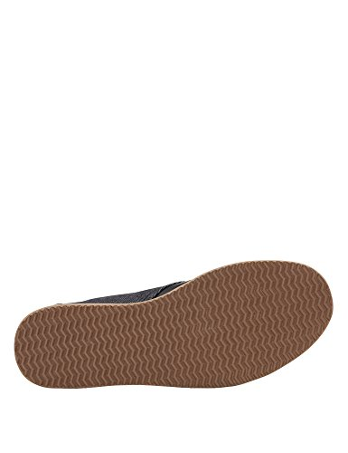 Toms - Mens Mateo Chukka Boots Black Herringbone/leather AgcESJgt25