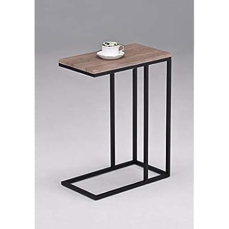 31voVHVAwzL._SS450_ 100+ Coastal End Tables and Beach End Tables