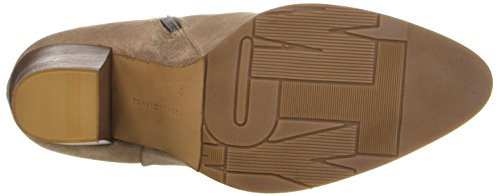 Tommy HG L1285opez Stiefel Hilfiger Damen 4b 0wFp0r