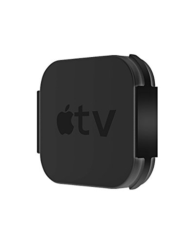 Apple Airport Express MC414 Mount Case for 2nd and for sale  Delivered anywhere in USA
