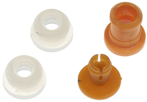 Trans Shift Cable - Dorman 14057 Replacement Transmission Shift Cable Bushing
